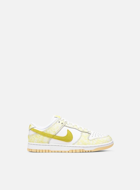 Low sneakers Nike WMNS Dunk Low OG