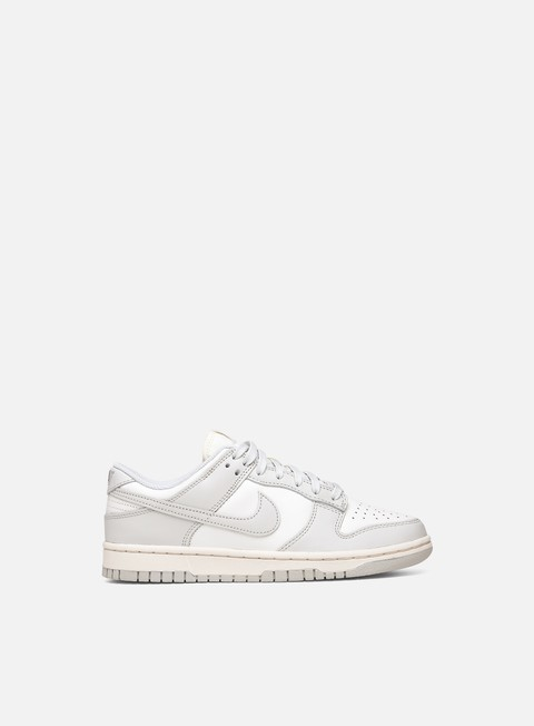 Low sneakers Nike WMNS Dunk Low