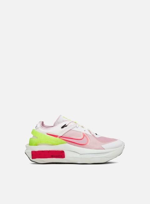 Nike WMNS Fontanka Edge