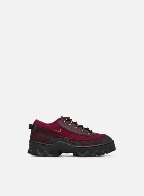Sneakers Basse Nike WMNS Lahar Low