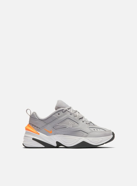sneakers nike wmns m2k tekno atmosphere grey atmosphere grey