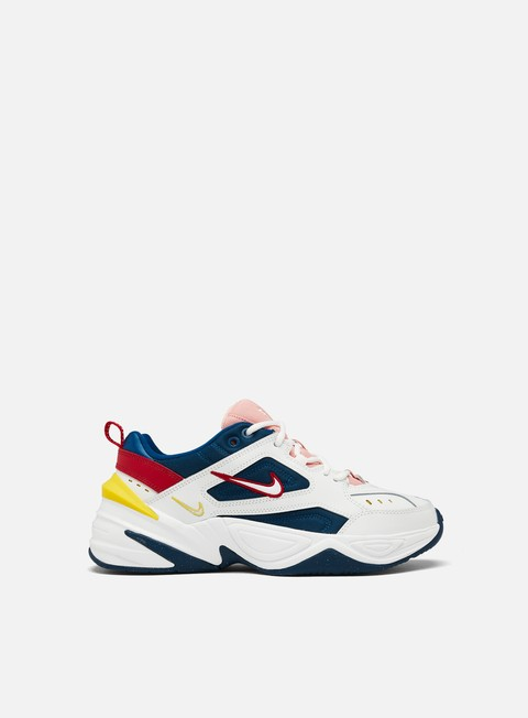 Low Sneakers Nike WMNS M2K Tekno