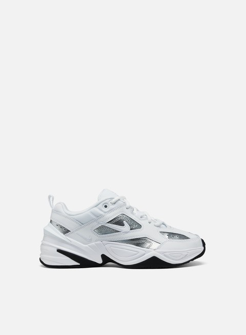 Low Sneakers Nike WMNS M2K Tekno Essential