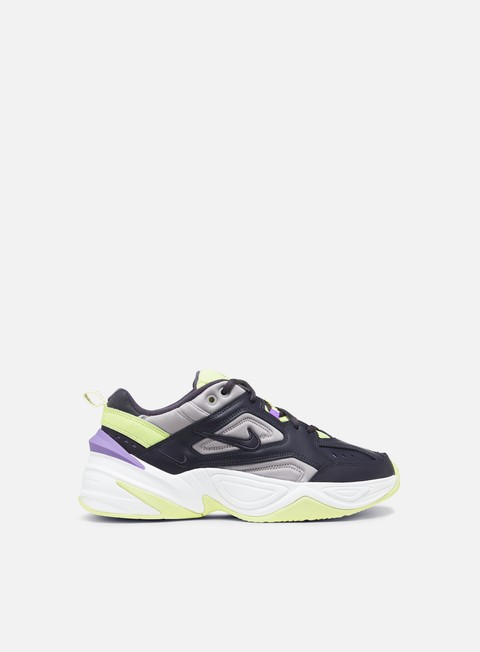 Sale Outlet Low Sneakers Nike WMNS M2K Tekno