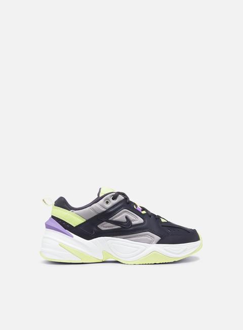 Low Sneakers Nike WMNS M2K Tekno