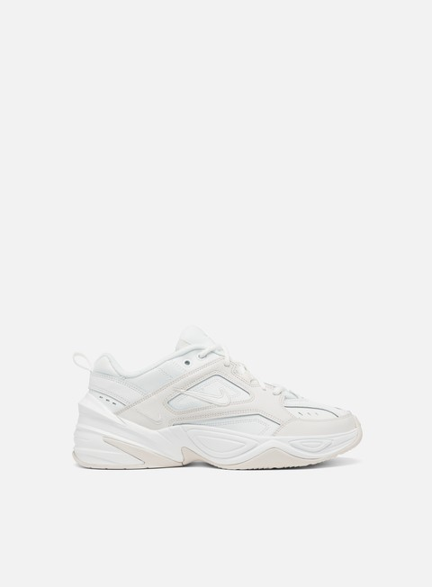 sneakers nike wmns m2k tekno phantom summit white