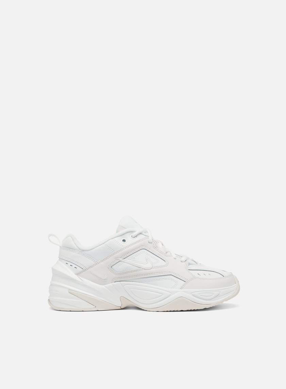 d8a5c549ba4ff NIKE WMNS M2K Tekno € 69 Low Sneakers