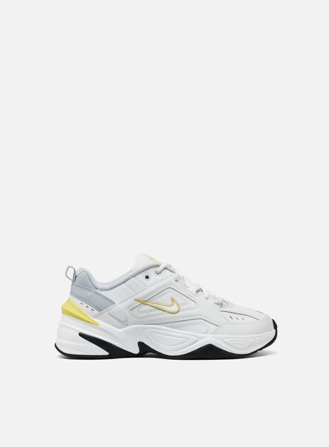 e68f39186be9a6 Nike WMNS M2K Tekno