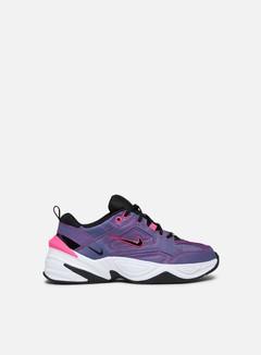 Nike WMNS M2K Tekno SE