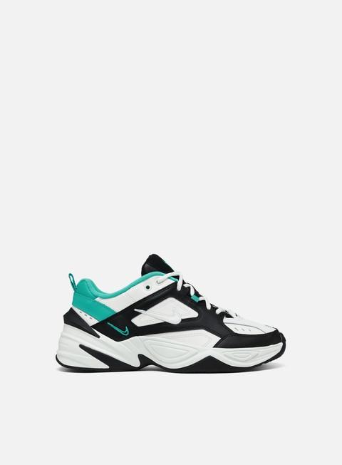 Outlet e Saldi Sneakers Basse Nike WMNS M2K Tekno