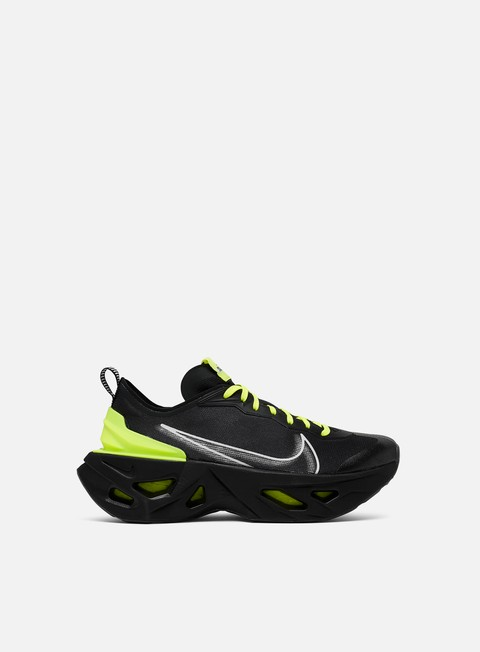 Low Sneakers Nike WMNS Nike Zoom X Vista Grind