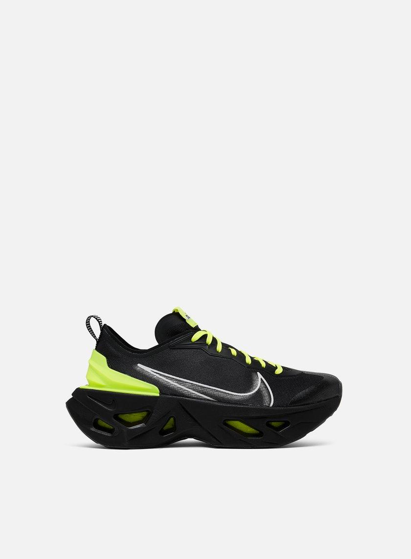 Nike WMNS Nike Zoom X Vista Grind Women