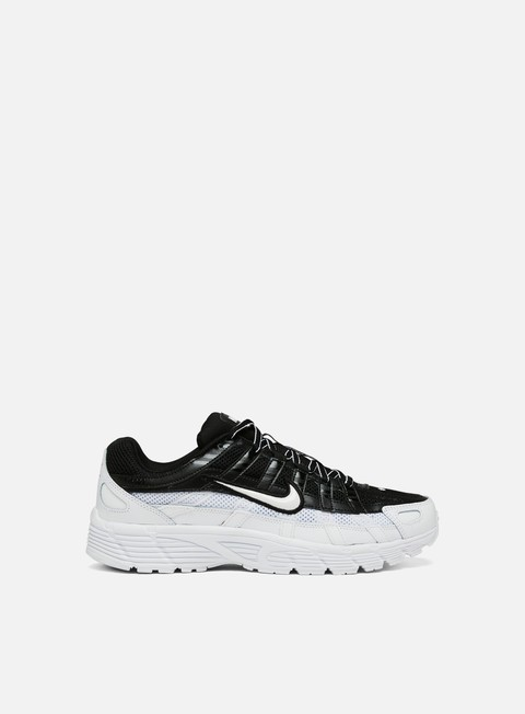 Outlet e Saldi Sneakers Basse Nike WMNS P-6000