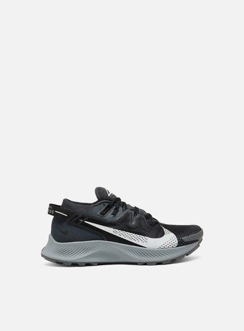 Sneakers Basse Nike WMNS Pegasus Trail 2