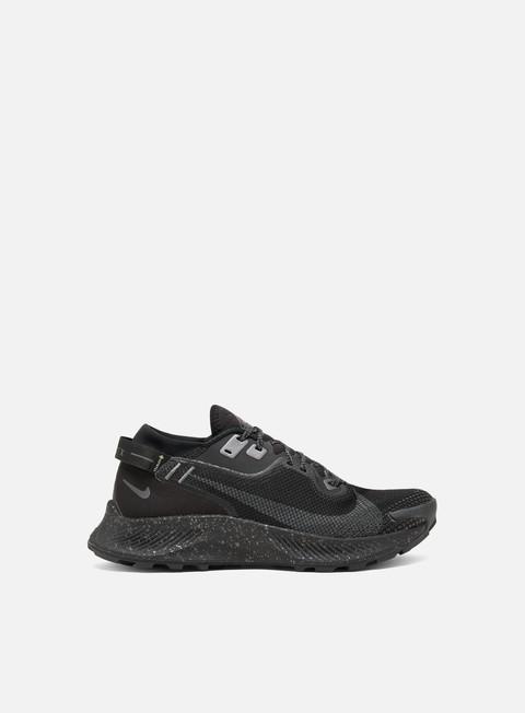 Sneakers Basse Nike WMNS Pegasus Trail 2 GTX