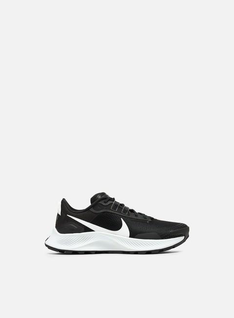 Sneakers basse Nike WMNS Pegasus Trail 3