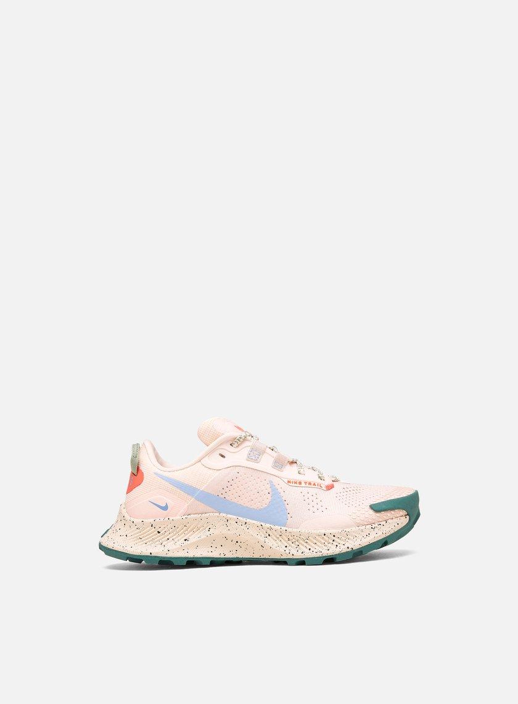 Nike WMNS Pegasus Trail 3
