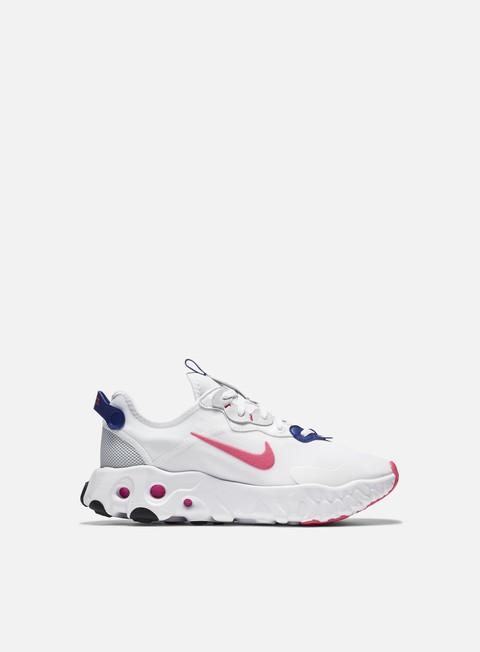 Nike WMNS React Art3mis