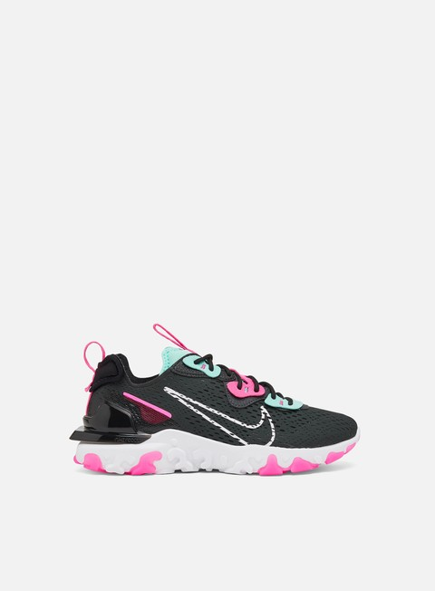 Sneakers Basse Nike WMNS React Vision