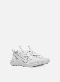 Nike WMNS React Vision Essential
