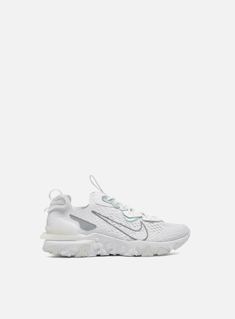 Running Sneakers Nike WMNS React Vision Essential