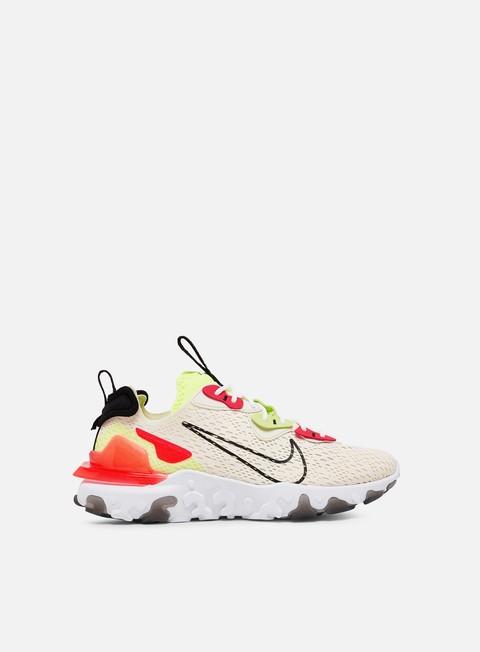 Nike WMNS React Vision