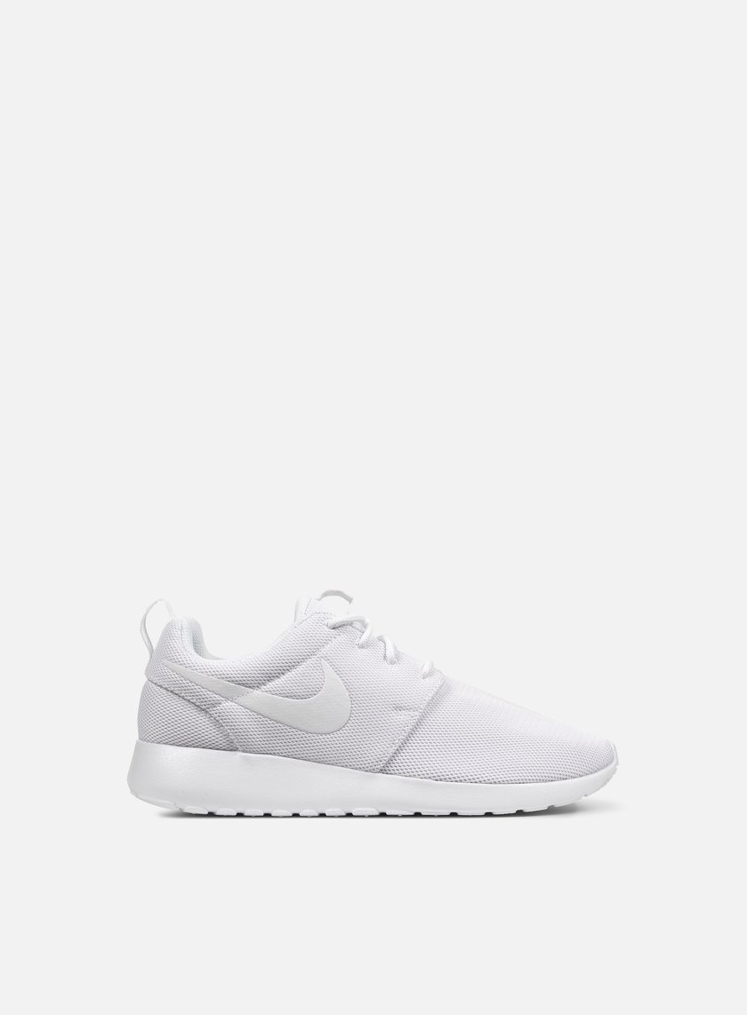 info for 5c7c2 ddd88 Nike WMNS Roshe One