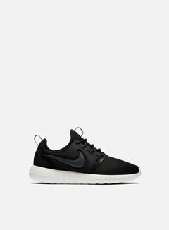 Nike - WMNS Roshe Two, Black/Anthracite/Sail 1
