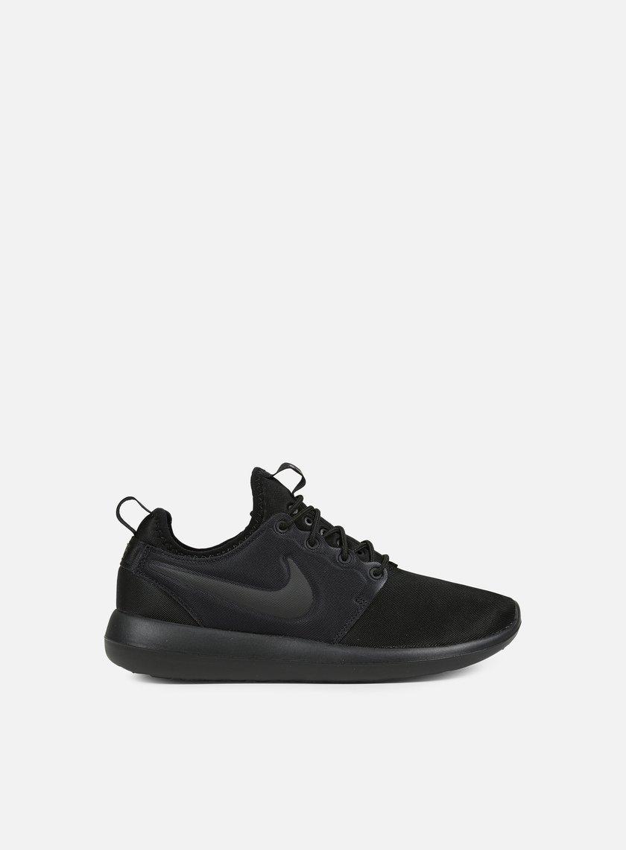 Nike WMNS Roshe Two