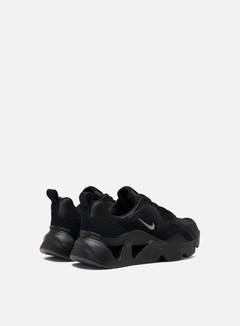 Nike WMNS Ryz 365