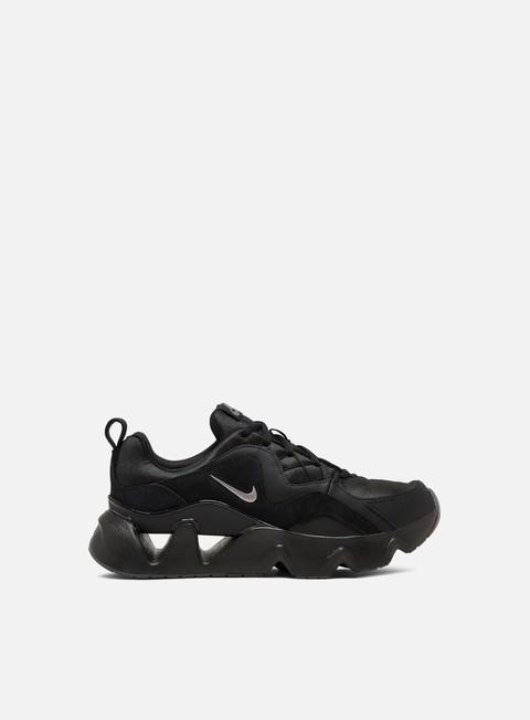 Low Sneakers Nike WMNS Ryz 365