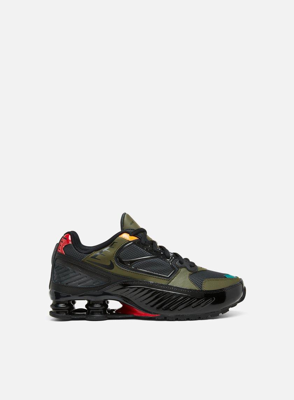 Nike WMNS Shox Enigma
