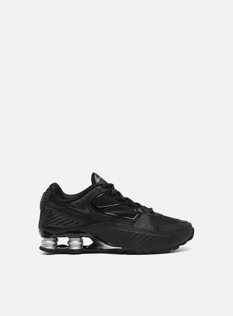 Sneakers Basse Nike WMNS Shox Enigma
