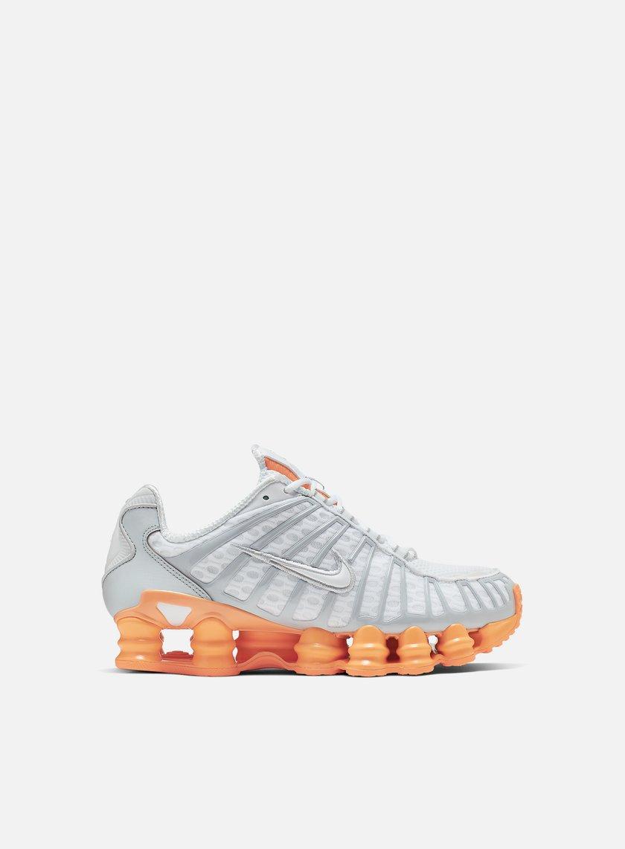 Nike WMNS Shox TL