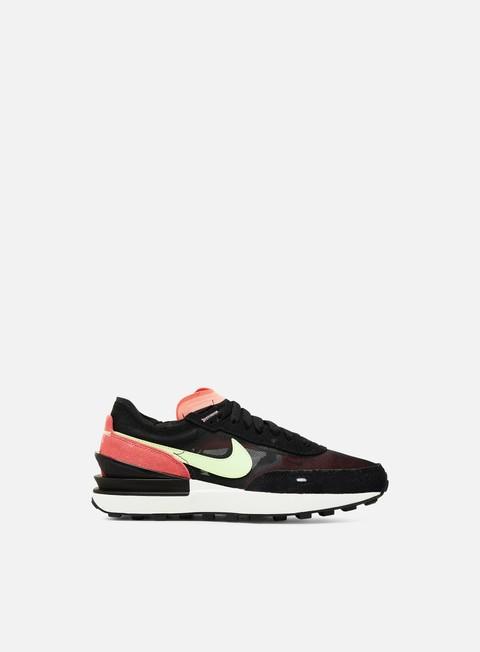 Sneakers basse Nike WMNS Waffle One