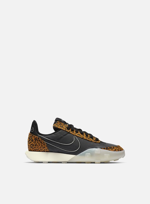 Low Sneakers Nike WMNS Waffle Racer 2X