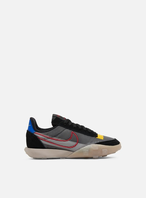 Outlet e Saldi Sneakers Lifestyle Nike WMNS Waffle Racer 2X