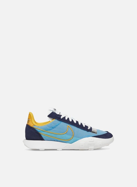 Outlet e Saldi Sneakers Basse Nike WMNS Waffle Racer 2X