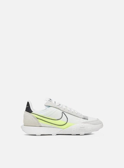 Sneakers Basse Nike WMNS Waffle Racer 2X