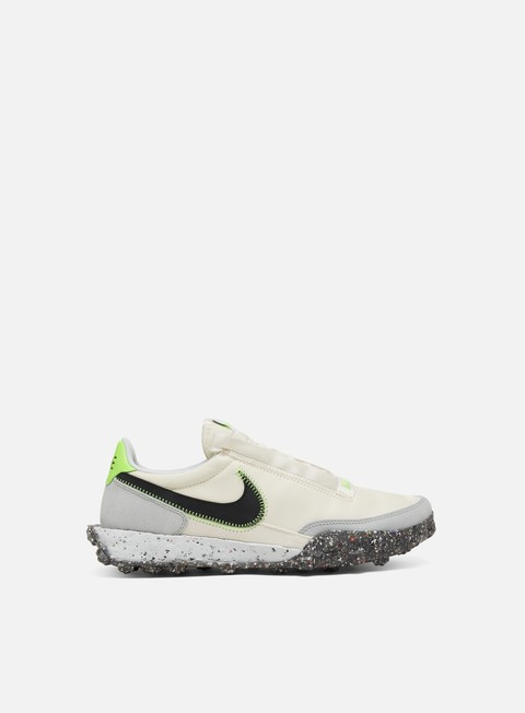 Sneakers Basse Nike WMNS Waffle Racer Crater