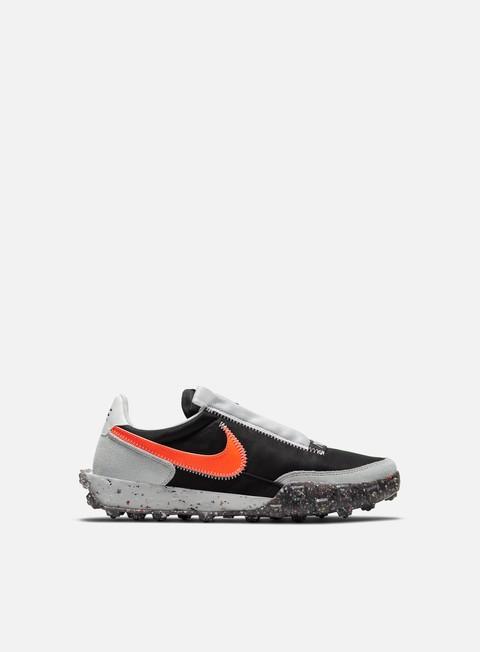 Sneakers da Running Nike WMNS Waffle Racer Crater