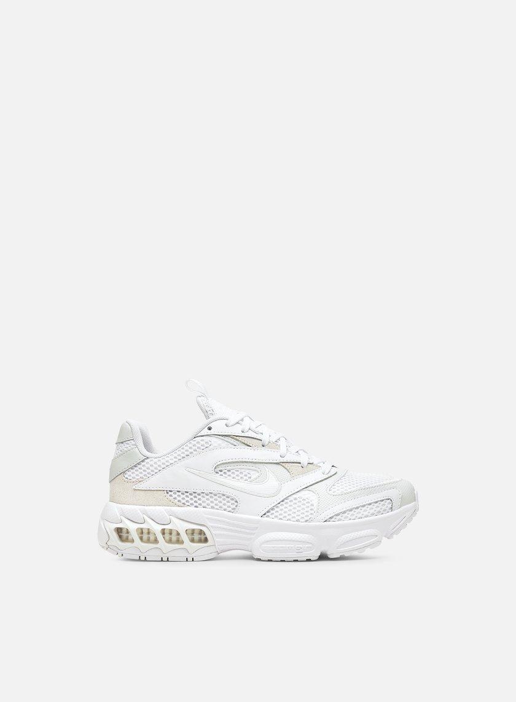 Nike WMNS Zoom Air Fire
