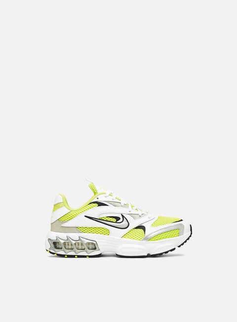 Sneakers basse Nike WMNS Zoom Air Fire