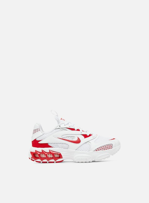 Low Sneakers Nike WMNS Zoom Air Fire