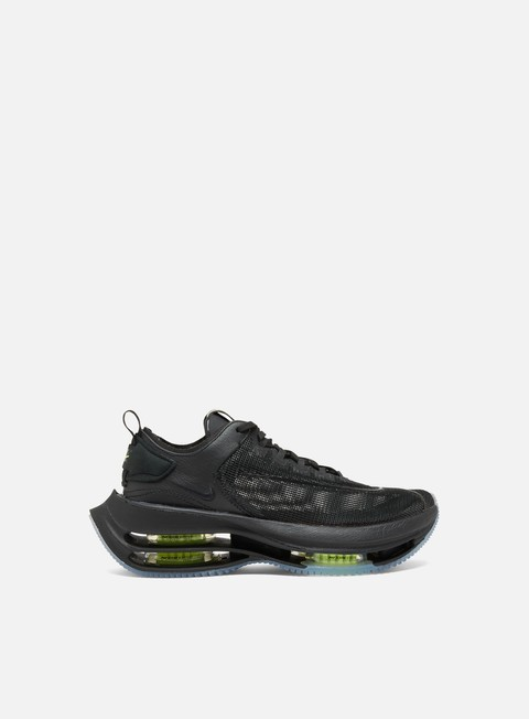 Low Sneakers Nike WMNS Zoom Double Stacked