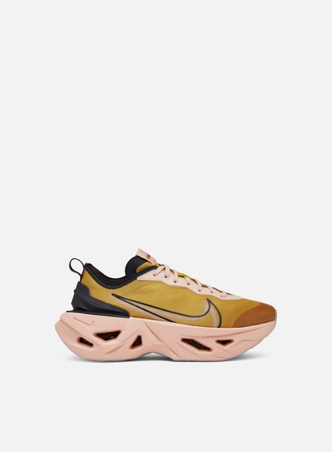 Low Sneakers Nike WMNS Zoom X Vista Grind