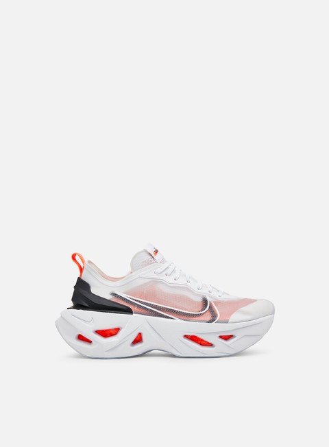 Outlet e Saldi Sneakers Basse Nike WMNS Zoom X Vista Grind