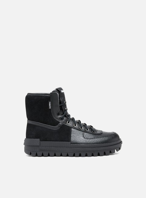 Winter Sneakers and Boots Nike Xarr
