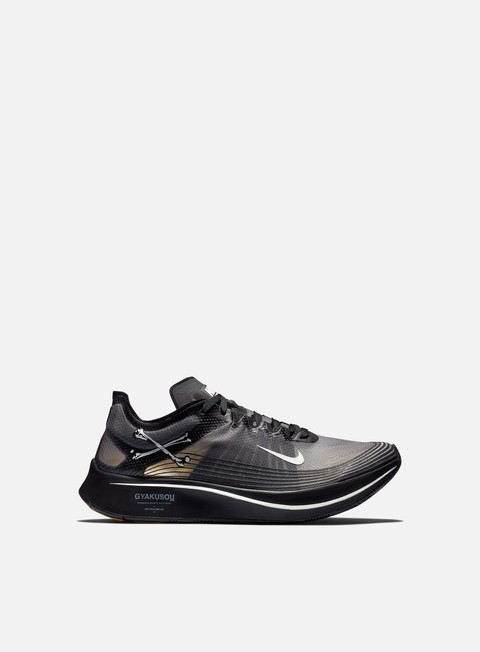 Low Sneakers Nike Zoom Fly Gyakusou