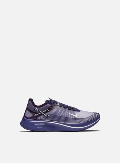 Sale Outlet Low Sneakers Nike Zoom Fly Gyakusou